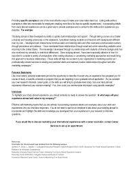 esl scholarship essay editing website us custom phd personal ...