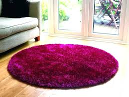 circular rugs modern contemporary round rug semi round jute rug by living circular rugs modern accents