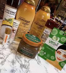 Pin by René Fields on GIRL CODE | Shower skin care, Skin care hair care,  Skin care essentials