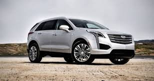 2018 cadillac vehicles. plain vehicles 2018 cadillac xt7 price specs and release date  car announcements 2019 and cadillac vehicles