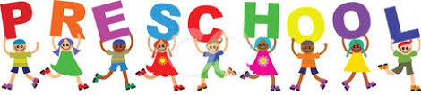 Image result for preschool class clipart