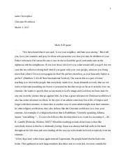 ethical dilemma essay ethical dilemma euthanasia introduction dilemma essay acircmiddot 3 pages mark paper
