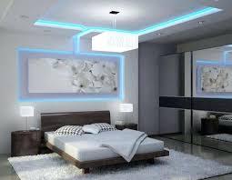 overhead lighting ideas. Wonderful Overhead Bedroom Overhead Lighting Ideas Photo 1 Of 9 Ceiling Lights White   Intended Overhead Lighting Ideas M
