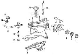 ZF S650 6 speed Duramax   Ford F 250  F 350 Rebuilt Manual likewise Front End Steering Rebuild Package Kit   Moog Suspension Parts besides PDF  97 f350 4x4 front end diagram pdf  28 pages    2000 honda moreover  likewise Front axle exploded view part numbers   Diesel Forum furthermore  in addition 1996 f450 4wd front suspension parts diagram   Fixya in addition  besides Front End Steering Rebuild Package Kit   Moog Suspension Parts additionally U joint in front axle   Ford Truck Enthusiasts Forums moreover . on 2005 ford f250 front end parts diagram