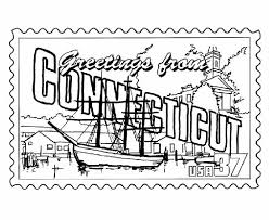 Small Picture How to Color free coloring pages of 50 states Grootfeestinfo