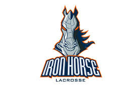 IL Recruiting Invitational Spotlight: Iron Horse Austin | Inside Lacrosse