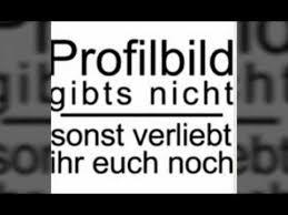 Bilder Profilbilder Whatsapp Profilbilder Liebeskummer 31 Machen