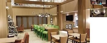 hampton inn suites by hilton oakdale woodbury st paul oakdale mn 436 imperial north 55128