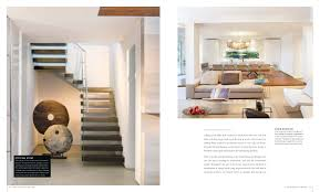 Interior Design Vs Interior Decorating Free interior design magazine 93