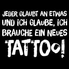 Alte Haut Sieht Auch Ohne Tattoos Scheiße Aus Frauen Premium T Shirt