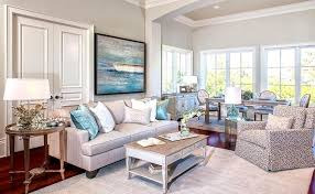 coastal living room furniture. Fine Living Coastal Living Room Furniture Sets Intended