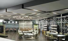 architecture and interior design schools. Plain Interior Interior Architecture  For Architecture And Interior Design Schools