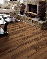 Best Vinyl Plank Flooring For Kitchen Luxury Vinyl Plank Flooring Reviews All About Flooring Designs