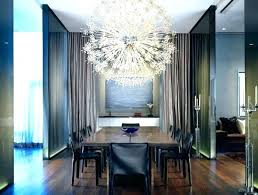 height of chandelier over dining table height of chandelier over dining table hanging chandelier over dining