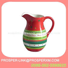 Decorative Water Pitcher decorative water pitchers cursosfpo 42