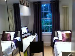 bedroom office combo pinterest feng. View In Gallery Cool Home Office Decor Ideas For Small Guest Bedroom And Combination Working Decoration Combo Pinterest Feng I