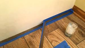 wood colored caulk caulking in front of bathtub wood floor color caulk dark wood colored caulk