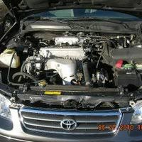 toyota camry engine diagram pictures images photos photobucket toyota camry engine diagram photo 2001 toyota camry n5322 jpg