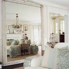 home and furniture the best of extra large wall mirrors at 15 inspirations square extra