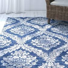 blue and beige area rugs navy blue and gray area rugs blue gray area rug reviews with regard to and remodel navy blue and gray area rugs zella beige blue