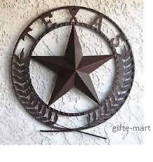 image is loading rusty vintage texas lone star emblem large metal  on texas star metal wall art with rusty vintage texas lone star emblem large metal wall art garden