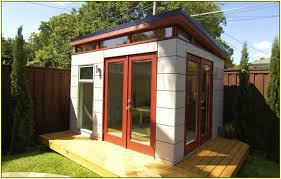 prefab office shed. Prefab Office Shed Home Design Ideas L