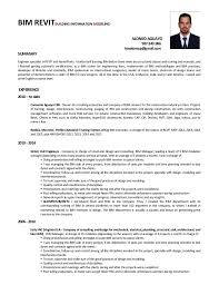 BIM REVITBUILDING INFORMATION MODELING ALONSO AGUAYO 987.349.986  howtomap@gmail.com SUMMARY Engineer ...