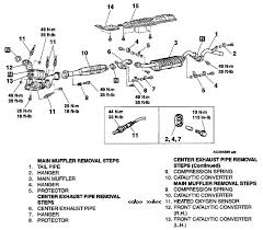 where is the iat sensor located for a mitsubishi montero