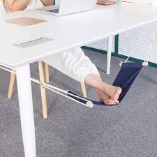 office footstool for office desk under desk foot rest decorative in dimensions 945 x 945