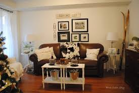 lovable small living room decor ideas small living room decor ideas home architecture ideas beautiful furniture small spaces living decoration living