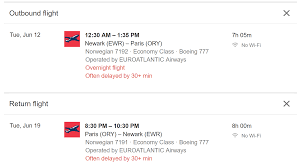 Norwegian Seating Chart Norwegian Leasing More Planes To Cover For Stranded 787s
