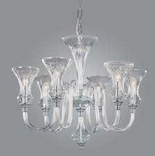 full size of lighting engaging affordable crystal chandeliers 21 winsome 23 small contemporary chandelier affordable crystal