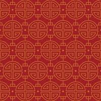 Asian Patterns Extraordinary Background Backgrounds Design Designs Pattern Patterns Abstract