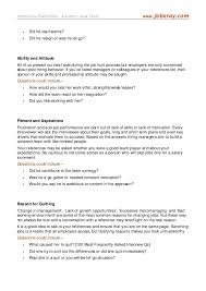 why put references on a resume from www jobxray com . how to present your  resumes