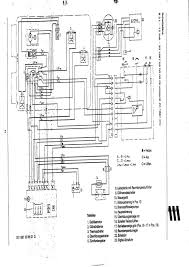 webasto wiring diagram images airtronic d2 wiring diagram airtronic wiring diagram