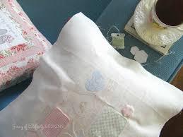 does goodwill take pillows best of jenny of elefantz november 2017