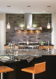 kitchen rail lighting. pendant track light fixtures rail lighting pendants lbl kitchen e