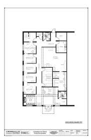 office lighting plan. view some chiropractic office floor plans that we have created for our clients get ideas planning your next clinic lighting plan