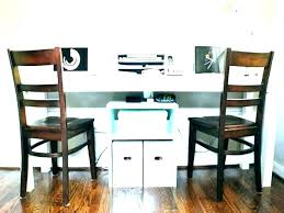 Office desk for two people Bedroom Sided Office Desk Two Sided Desk Home Office Desks For Two Two Person Work Desk Two Person Home Two Sided Desk Two Sided Home Office Desk Project Gallery Sided Office Desk Two Sided Desk Home Office Desks For Two Two