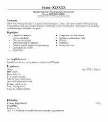 Cashier Job Description Resume 616 700 Sample Resume Of A