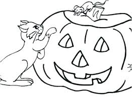 Free Printable Coloring Pages For Adults Advanced Pdf Farm Animals