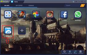 Transfer Data From Pc To Pc How Can I Copy Data From Bluestacks 3 To My Pc Bluestacks Support