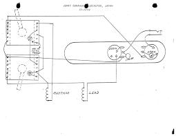 esp guitar wiring diagram wiring library wiring diagram esp guitar fresh in mack gu813 wiring diagram new esp gu of