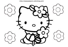 Dessin Coloriage Imprimer Gratuit 0 On With Hd Resolution Toute Coloriage A Colorier Gratuit L