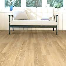 tileswood grain tile plank wood grain ceramic tile planks vinyl plank flooring that looks