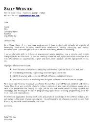 Extended Leave Cover Letter Sample Career Pinterest Cover