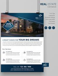 simple template flyer design templates best marketing flyers flyer design templates flyer design templates flyer design templates flyer design templates