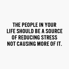 Stress Quotes Mesmerizing Stress For What Quotes