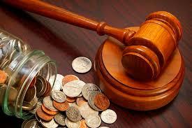 МВД дало рекомендации о выплатах защитникам по назначению
