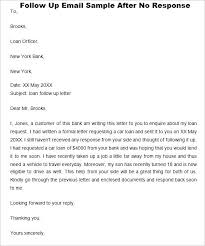 Reply To Interview Invitation Email Sample Interview Invitation